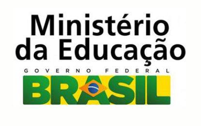 MEC libera R$ 8,5 milhões para auxiliar municípios de Tocantins em questões emergenciais
