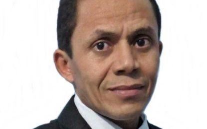Pré-candidatura do Pr. Irancildo Serra a deputado estadual recebe apoio de lideranças