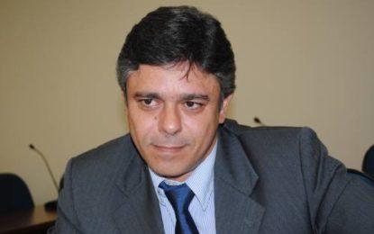 Eduardo do Dertins acredita que Carlesse será eleito já no primeiro turno