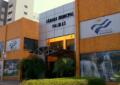 Três vereadores de Palmas são alvos de mandados de prisão por desvio de R$ 7 milhões