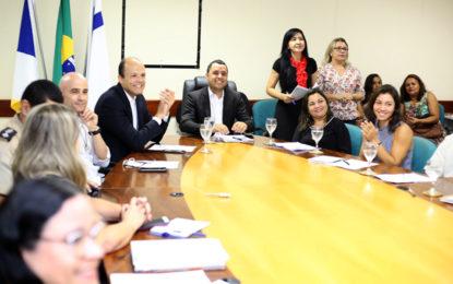 Banco Central aponta a Educação Financeira do Tocantins como referência para o Brasil