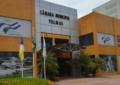 LDO é protocolada na Câmara de Vereadores de Palmas