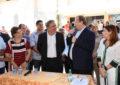 Governador prestigia programação de aniversário de Gurupi e autoriza obras
