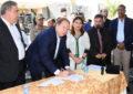 Governo do Estado anuncia pacote de ações nas áreas da educação, juventude e esportes