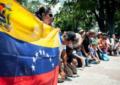 Governo da Venezuela impede que igrejas doem alimentos para populaçã