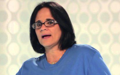 Pastora Damares Alves é anunciada ministra de Mulher, Família e Direitos Humanos