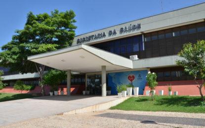Serviços de Radioterapia voltam à normalidade em Palmas