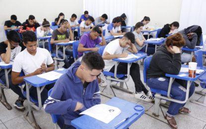 Após reação de vereadores, CEE retira artigos sobre ideologia de gênero do documento curricular da educação infantil e fundamental no Tocantins