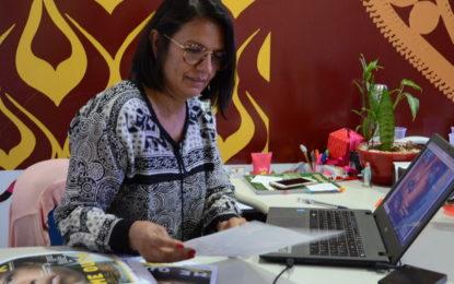 Tocantins lança campanha de trânsito em apoio ao Maio Amarelo